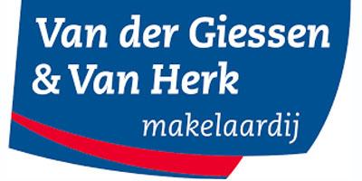 Van der Giessen & Van Herk